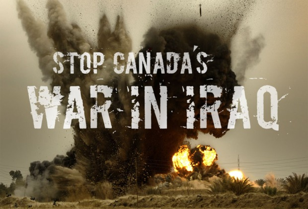 stop-war-slider