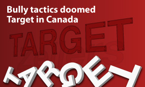 Target-continues-to-fail-V4-300