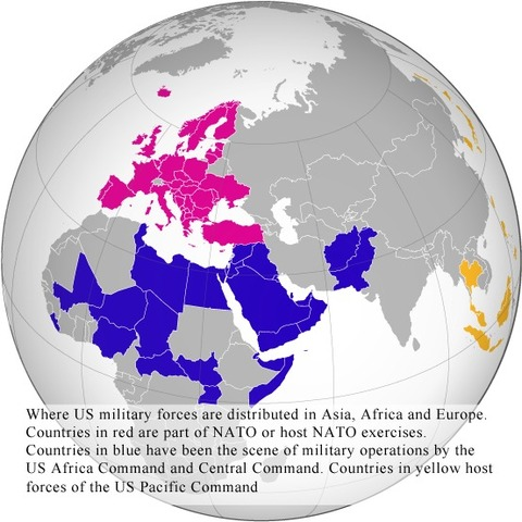 USmil-Map-legend.png