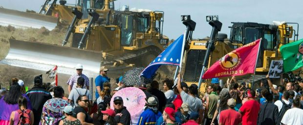 standing-strong-no-dapl-1160x480